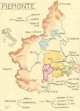 web-piemonte-map-Scan-2010