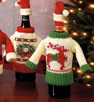 Photo credit: http://www.amazon.com/Christmas-Decoration-Holiday-Clothing-SNOWMAN/dp/B00632OU32